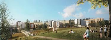 studenthousingwest.jpeg
