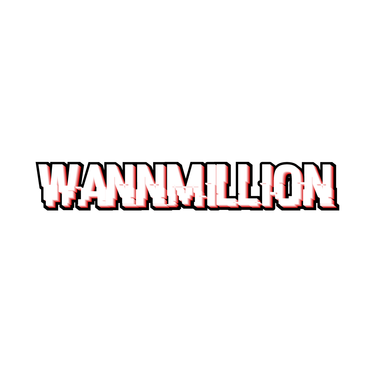 WannMillion - Indianapolis-based Media Production Company