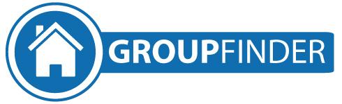 Group Finder logo.jpg