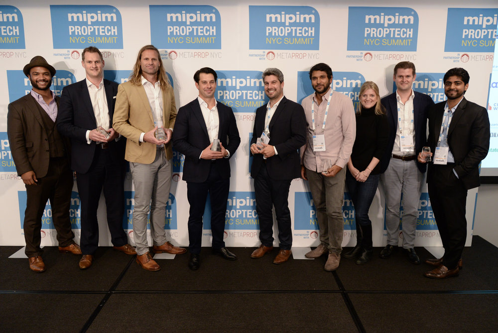 Global PropTech Awards 2017 Winners.jpg