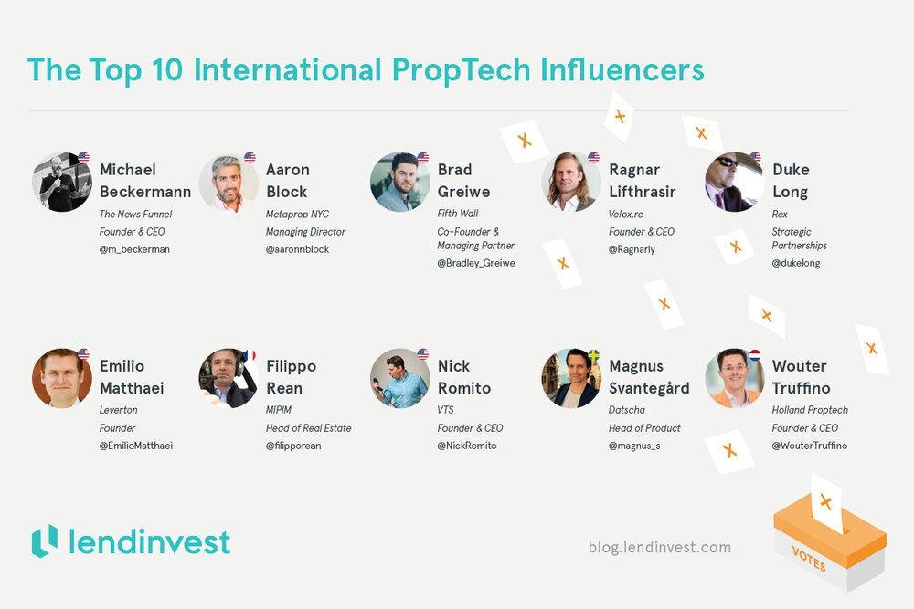 Proptech-Influencer-Profiles-2017-International-list-2.png