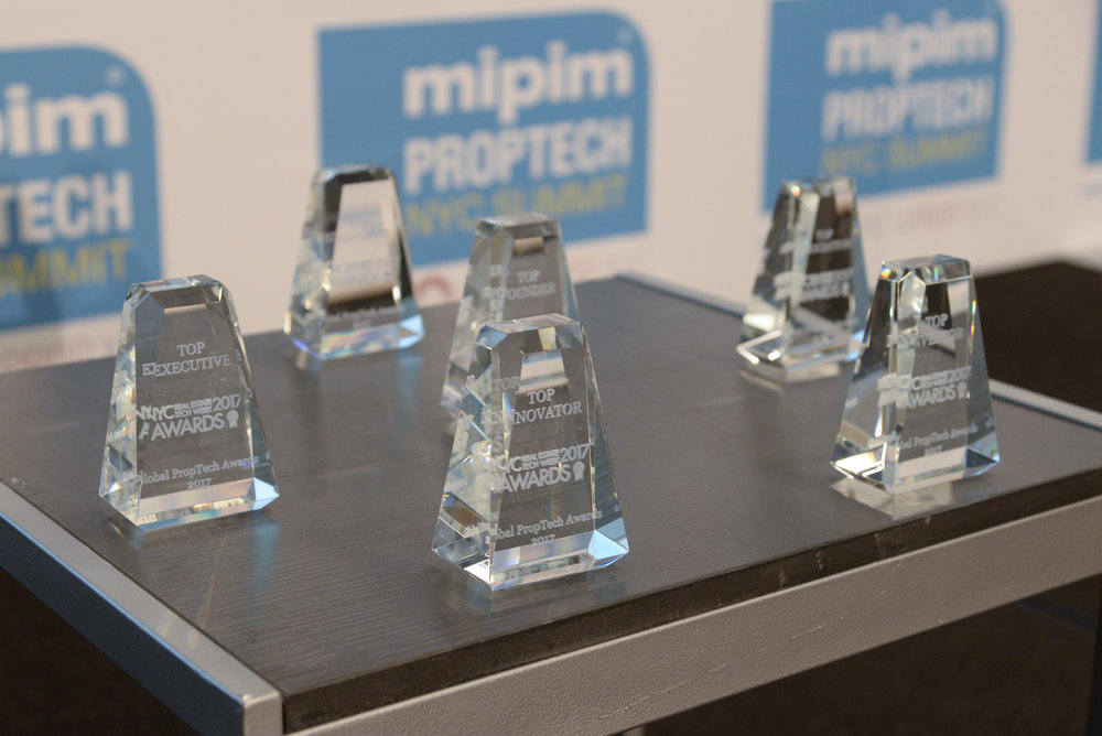 Global PropTech Awards 2017 Trophies.jpg