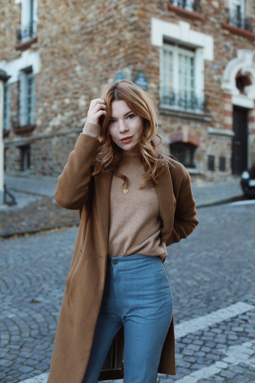 c5bb2e42215d Slow Fashion Brands You Should Follow On Instagram — Golden Standard