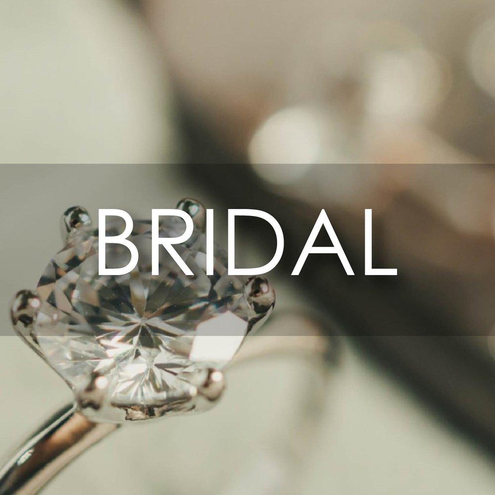 BRIDAL ICON.jpg