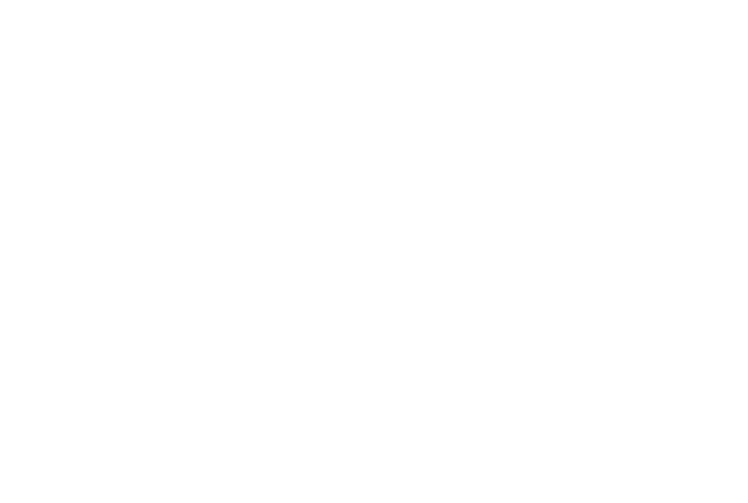 Faith Church Yonkers