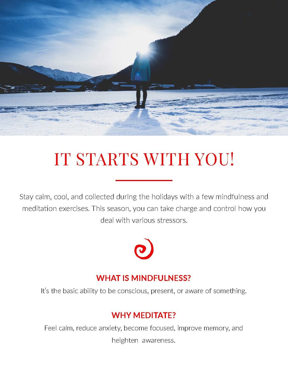 IIN_Mindfulness_Guide_edited 11.20_Page_2.jpg