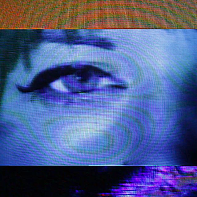 New video's happening soon! In the mean time have you watched the rad one that we shot with @thee_ruiner earlier this year? It's a glitched-out tropical #vhs fever dream. (Link in bio, obviously 🌴) #leplaisir #NoOrdinaryWave #surfrock #spaceistheplace #musicvid #LAband #np #newrecord
