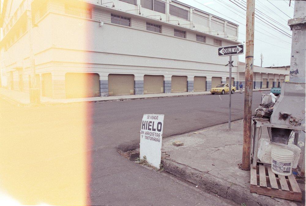 FUJIC200NV-00.jpg