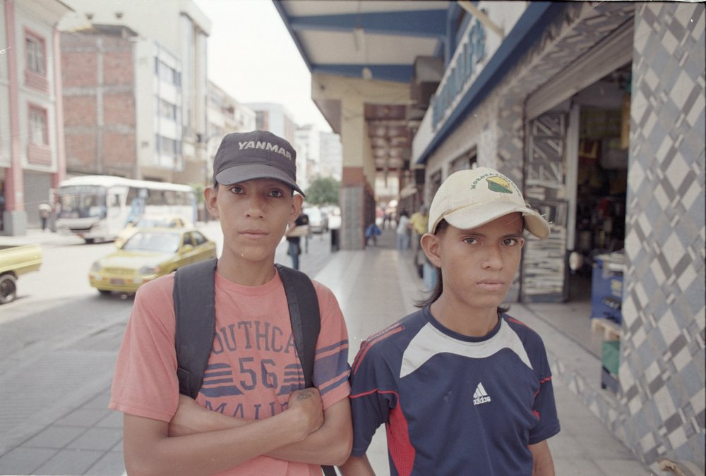 FUJIC200NV-09.jpg