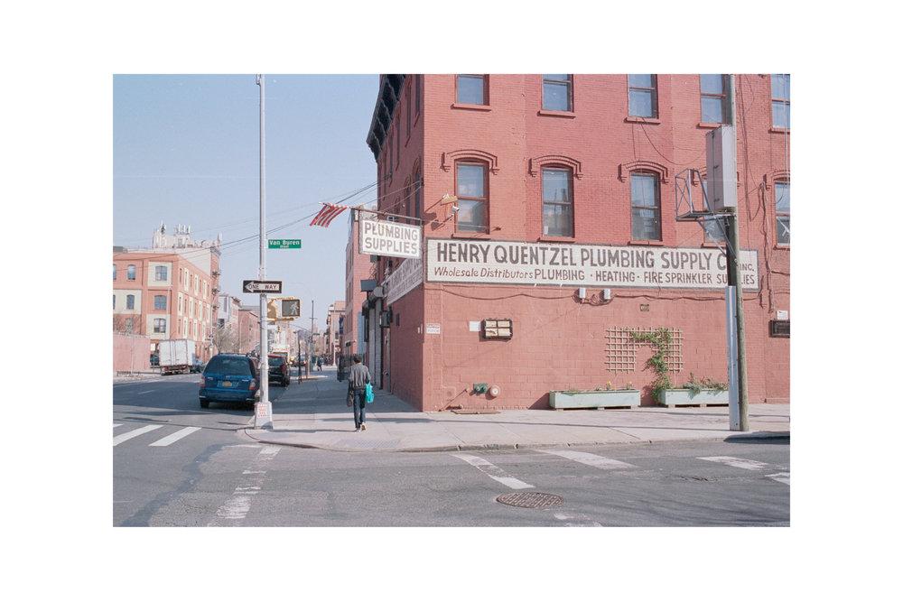 NEW YORK WEB11.jpg