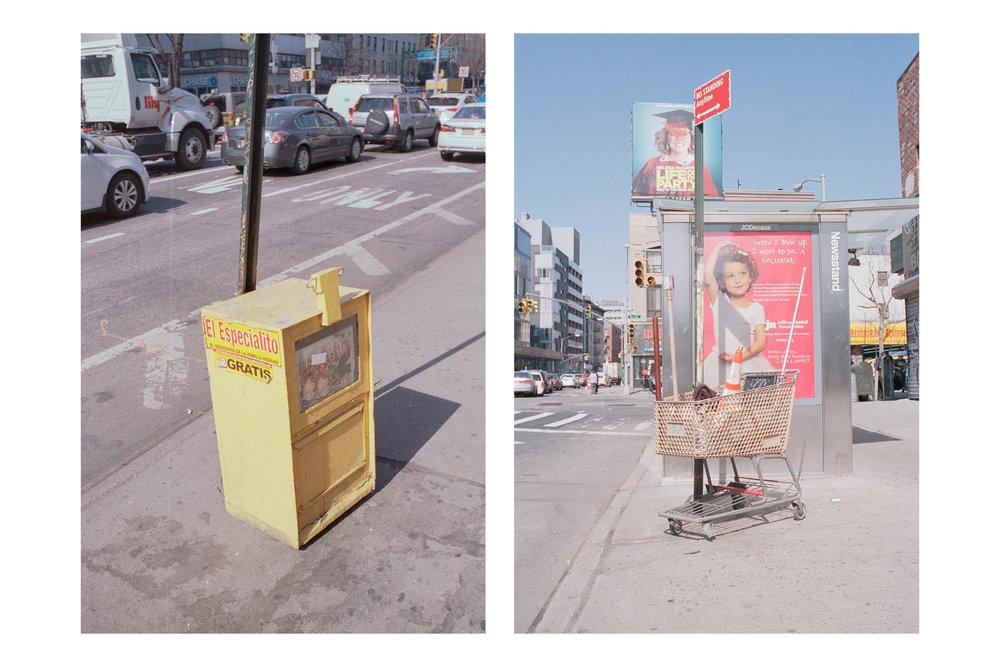 NEW YORK WEB13.jpg