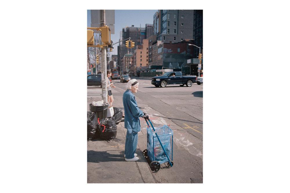 NEW YORK WEB14.jpg
