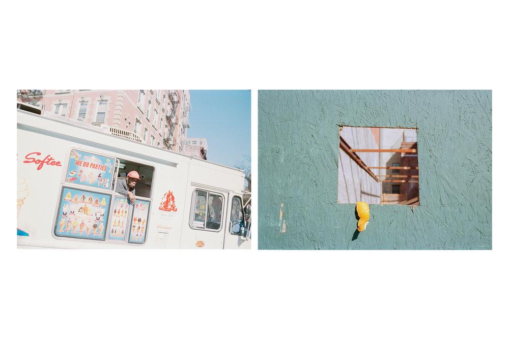 NEW YORK WEB22.jpg