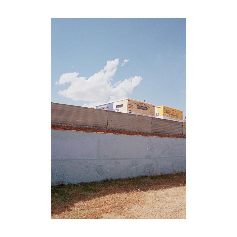 oaxaca3.jpg