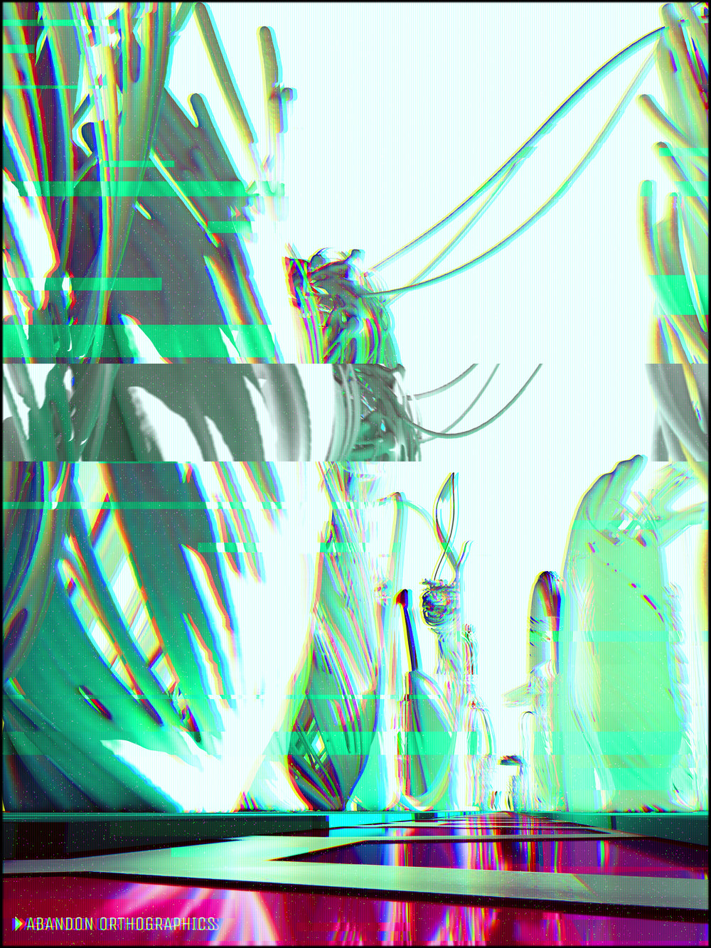 VHS-ABANDON-ORTHO.jpg