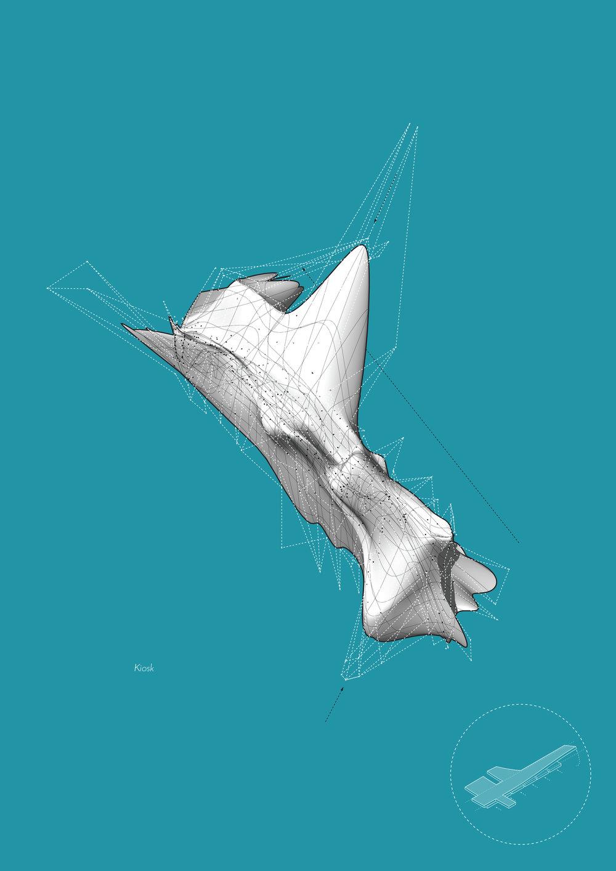Kiosk_Artifact_Drawing.jpg