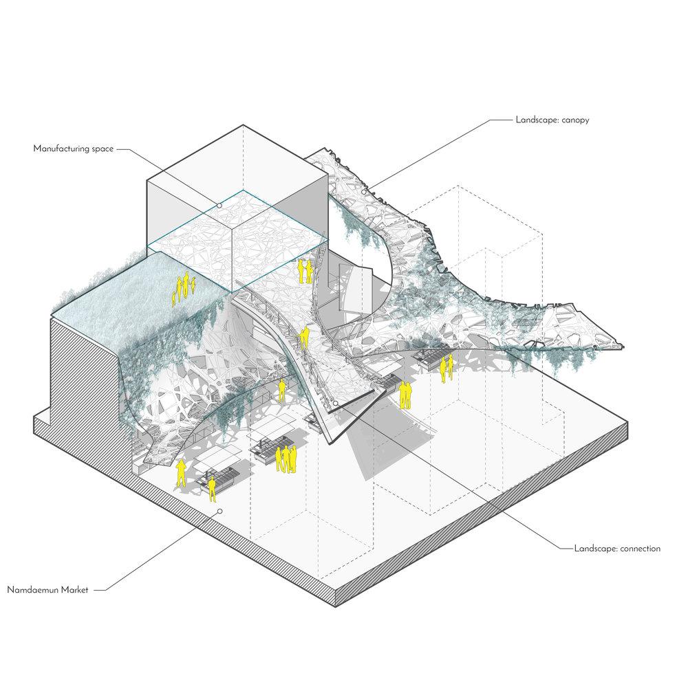 Warner_Landscape1.jpg