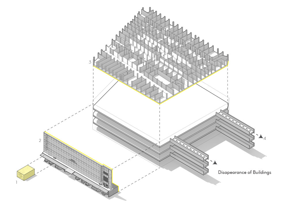 Market Layers.jpg