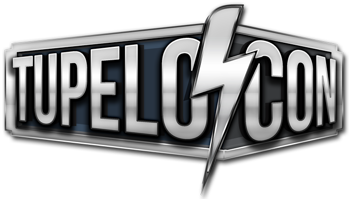 TupeloCon - April 21st & 22nd