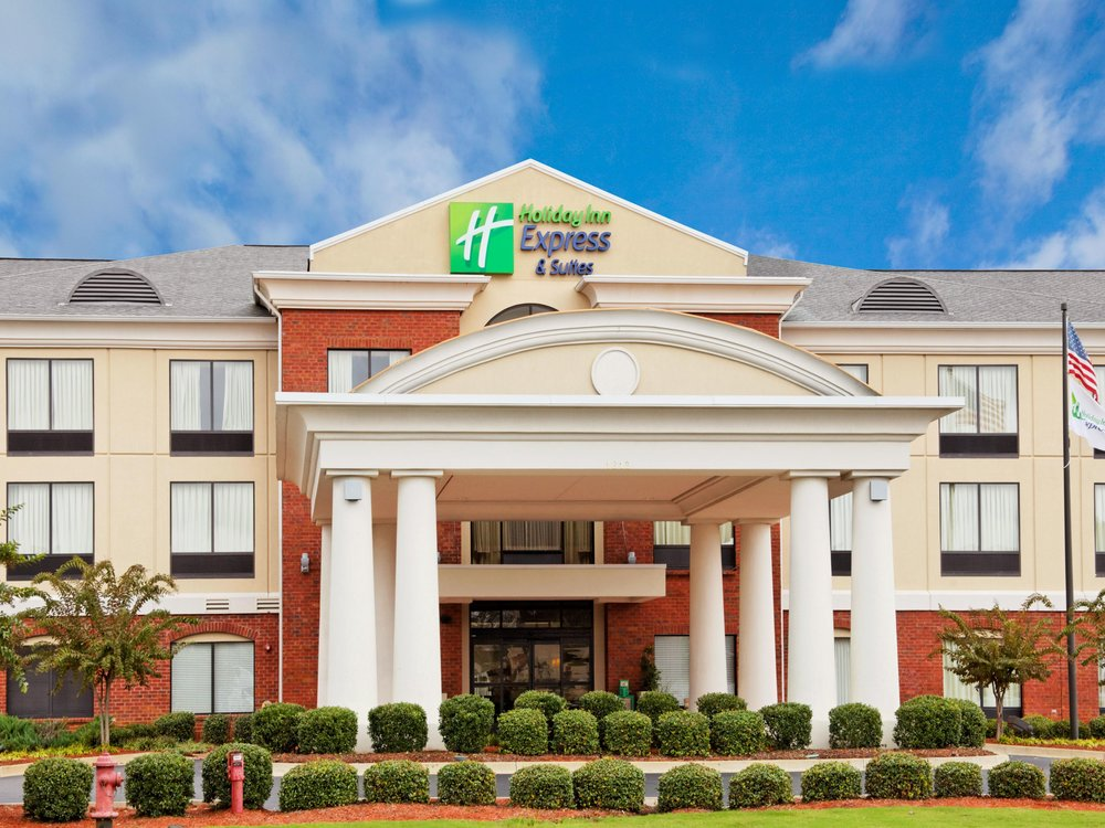 hOLIDAY iNN EXPRESS - $119.00 IF BOOKED  BEFORE 3/22/18CALL: (662) 620-8184ACCESS CODE: SMERF