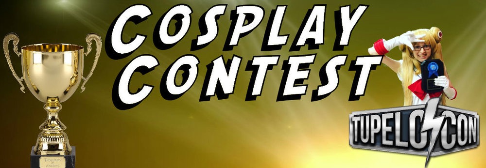 cosplay contest banner5.jpg