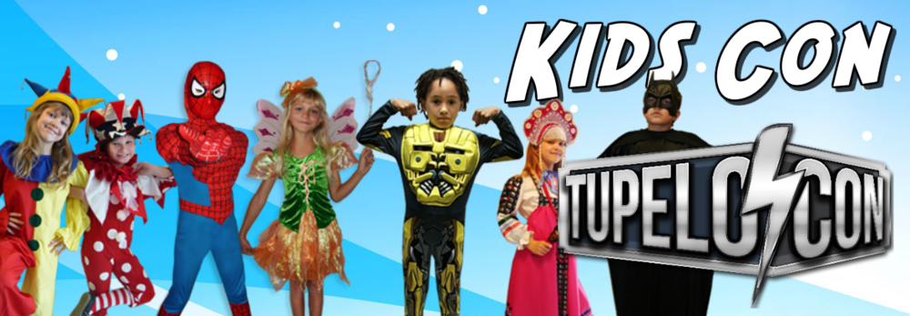 kids con banner.png