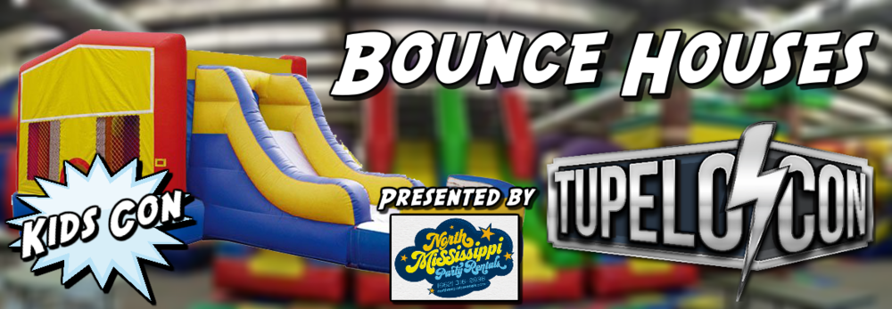 Bounce Houses Banner 2.png