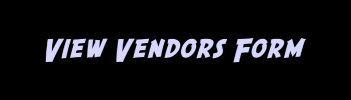 View Vendors Form Shadow.png