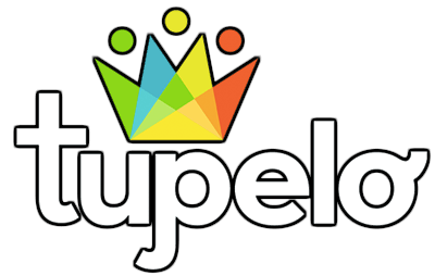 tupelo-logo boarder.png