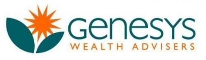 Genesys Wealth Logo.jpg