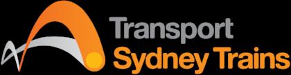 Sydney Trains Logo.png