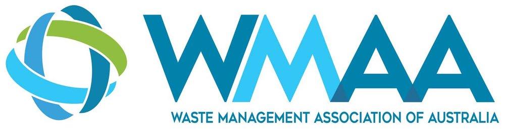 WMAA Logo.jpg