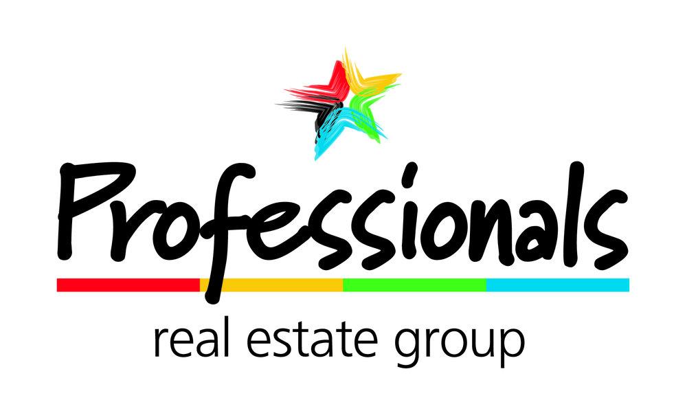 The Professionals Logo.jpg