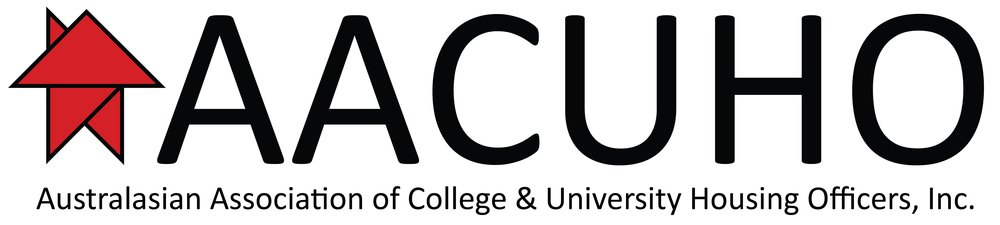 AACUHO Logo.jpg