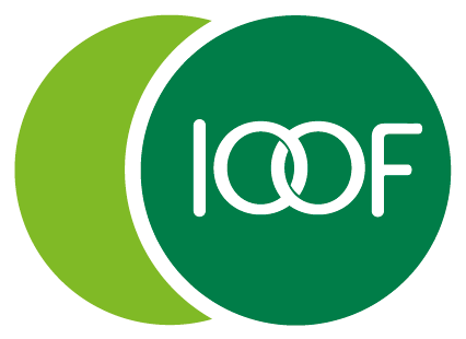 IOOF Logo.png