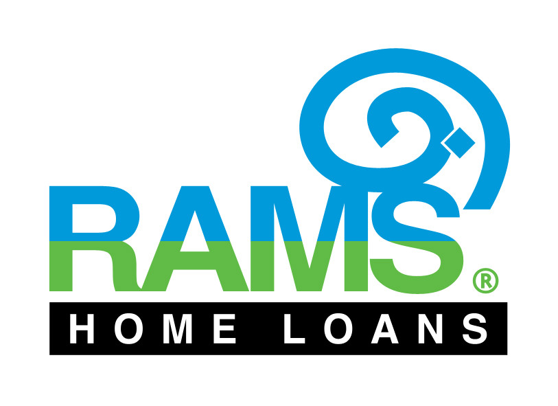RAMS Logo.jpg