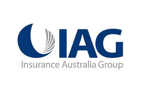 IAG Logo.png