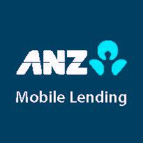 ANZ Mobile Lending.jpg