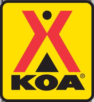 KOA Logo.png