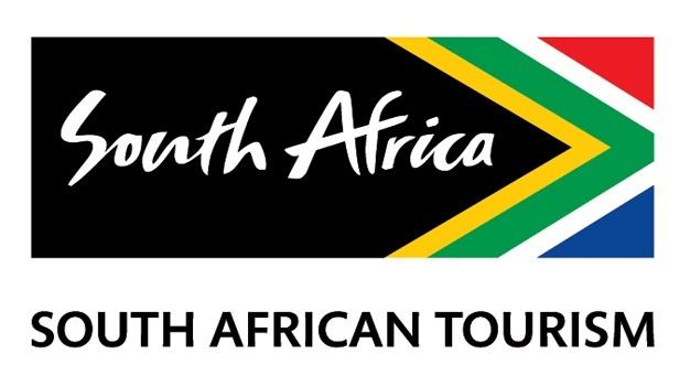 South Af Tour Logo.jpg