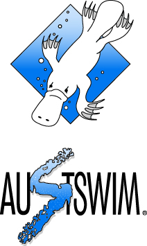 Austswim Logo.jpg