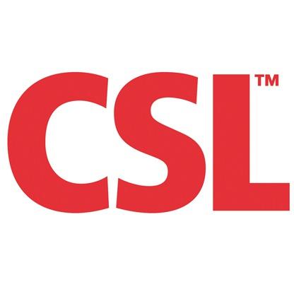 CSL Logo.jpg