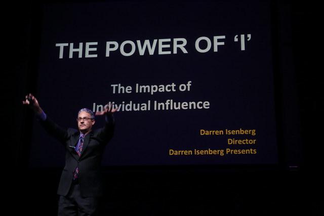 Influence Keynote - MEA 2014 Arms Up.jpg