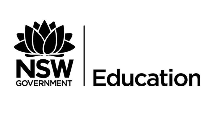 NSW Dept of Ed.jpg