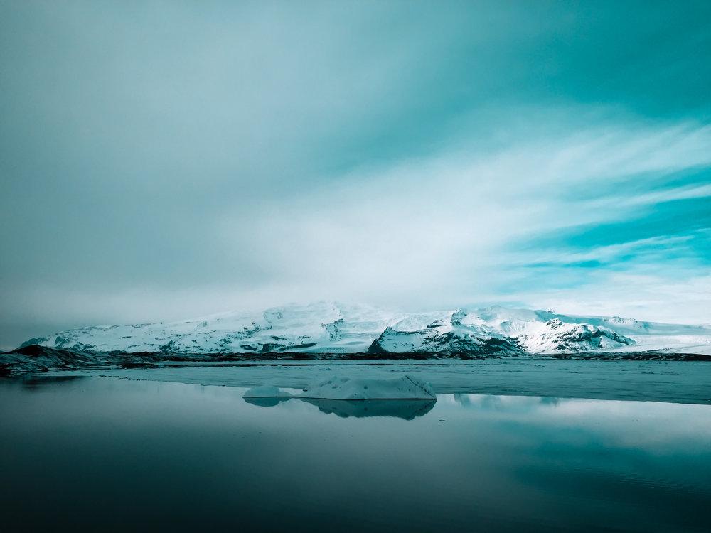 iceland_traviszane_march2016-5