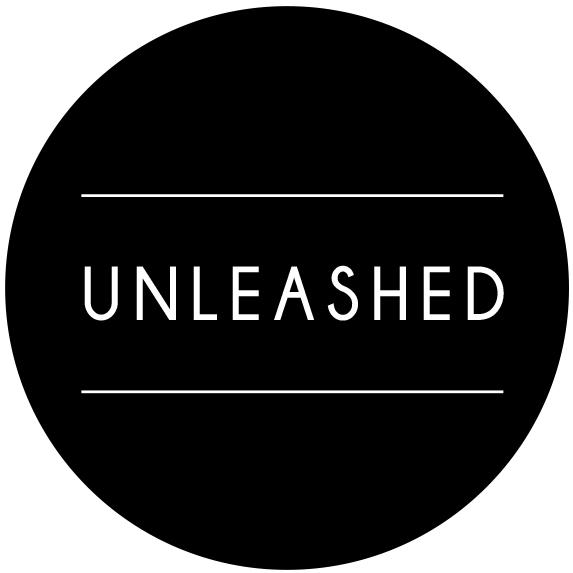 UnleashedCircleBlack.jpg