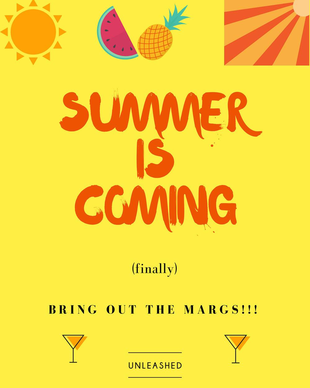 UL IG summer is coming.jpg