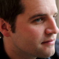 Pete Warden : Engineer, CTO of Jetpac Inc, author of The Public Data Handbook and The Big Data Glossary for O'Reilly, builder of OpenHeatMap and the Data Science Toolkit, and other open source projects. Pete has years of experience in machine learning and creating valuable solutions in a data rich world.