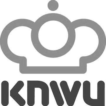 knwu.png