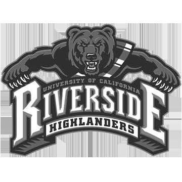 Riverside.png